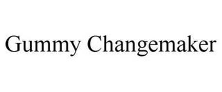 GUMMY CHANGE MAKERS