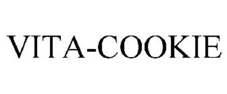 VITA-COOKIE