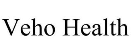 VEHO HEALTH