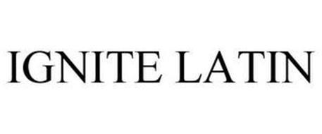 IGNITE LATIN