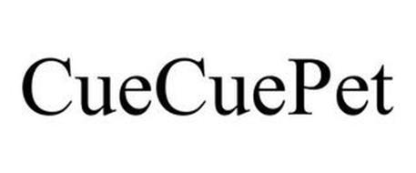 CUECUEPET