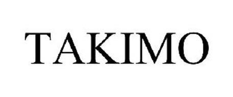 TAKIMO