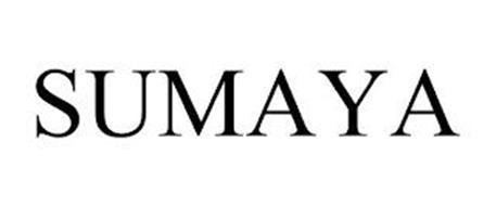 SUMAYA