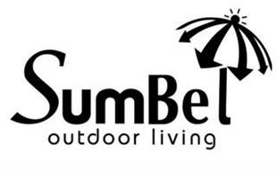 SUMBEL OUTDOOR LIVING