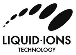 LIQUID-IONS TECHNOLOGY