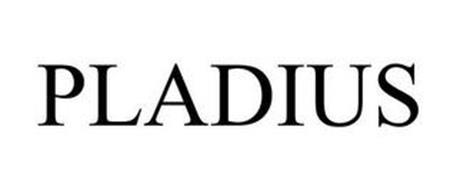 PLADIUS