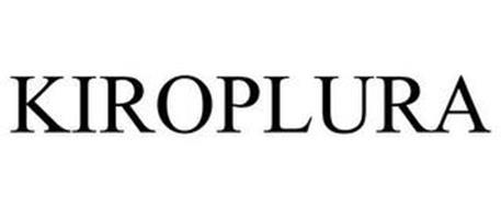 KIROPLURA