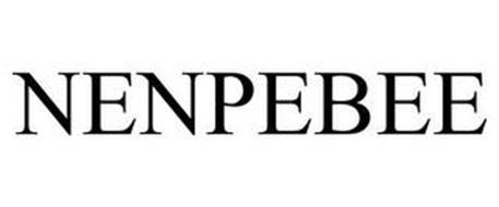 NENPEBEE