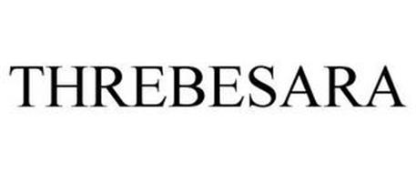 THREBESARA