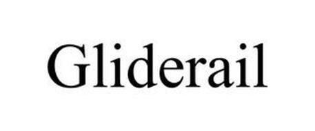 GLIDERAIL