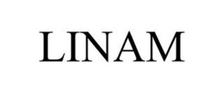 LINAM