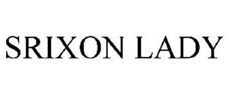 SRIXON LADY