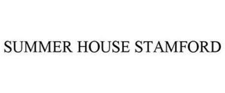 SUMMER HOUSE STAMFORD
