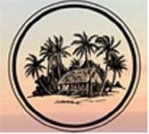 Summer House Realty LLC