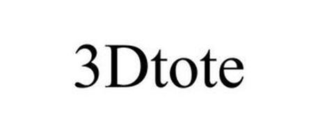 3DTOTE