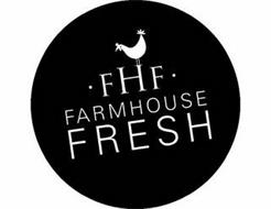 ·FHF· FARMHOUSE FRESH
