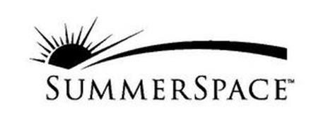 SUMMERSPACE