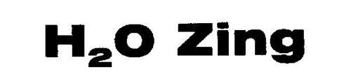 H20 ZING