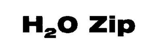 H20 ZIP