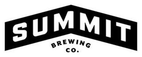 SUMMIT BREWING CO.