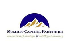 SUMMIT CAPITAL PARTNERS WEALTH THROUGH STRATEGIC & INTELLIGENT INVESTING
