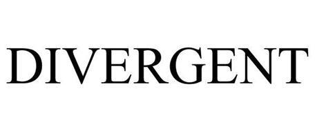 divergent logo coloring pages - photo#2