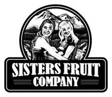 SISTERS FRUIT COMPANY