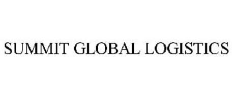SUMMIT GLOBAL LOGISTICS
