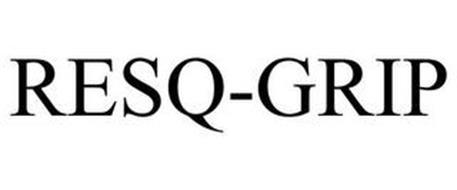 RESQ-GRIP