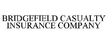 BRIDGEFIELD CASUALTY INSURANCE COMPANY