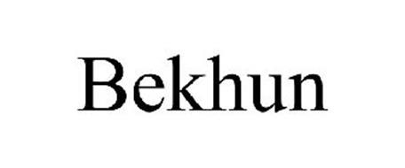 BEKHUN