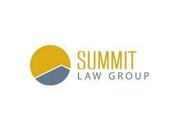 SUMMIT LAW GROUP