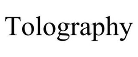 TOLOGRAPHY