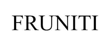 FRUNITI
