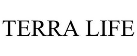 TERRA LIFE