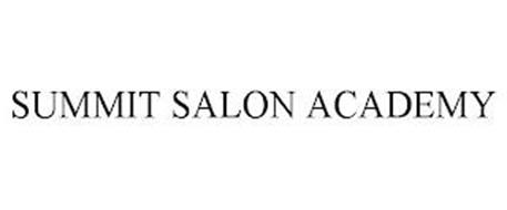 SUMMIT SALON ACADEMY