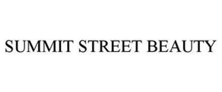 SUMMIT STREET BEAUTY