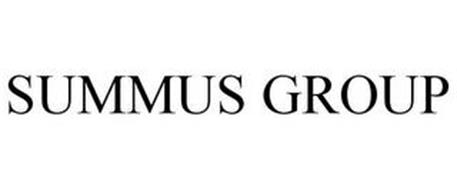 SUMMUS GROUP