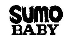 SUMO BABY