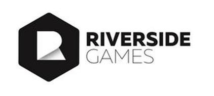 R RIVERSIDE GAMES