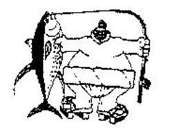 SUMO TACKLE CORPORATION