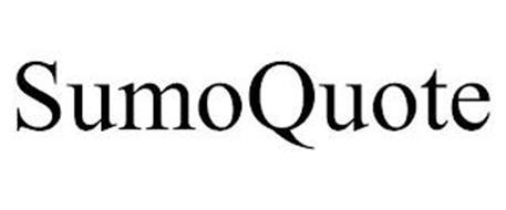 SUMOQUOTE