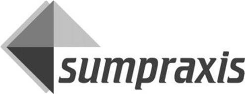 SUMPRAXIS