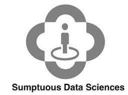 SUMPTUOUS DATA SCIENCES