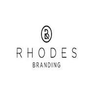 RB RHODES BRANDING