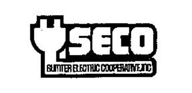 SECO SUMTER ELECTRIC COOPERATIVE, INC