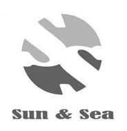 SS SUN & SEA