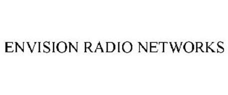 ENVISION RADIO NETWORKS