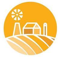 Sun Basket, Inc.