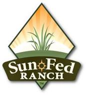 SUN FED RANCH